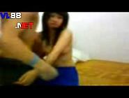 Clip-Sex-Nu-Sinh-Lop-10