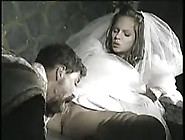 Free Xxx Priest And Bride Fuck