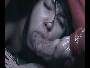 Maria Ozawa Tentacle Attack