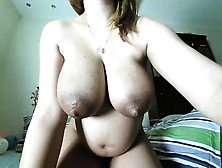 Sexyiass 10Min Breasts