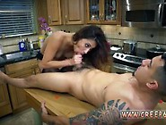 Audrey-Brutal Redhead Babes And Lady Dominates Man Bdsm Foot Ana