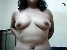 Webcam Girl Amateur Mexican Latina
