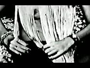 [No Holes Barred - Rare - 8Mm - (1970) - Xhamster. Com]