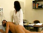 Infirmiere Chaude Pacient Sex By Xtrzn