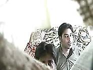 Amateur Desi Couple Fuck Caught By Friends - Vevosex. Com