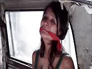 Dulce Gonzalez In La Cumbia Asesina: Ritmo,  Traición Y Muerte (2