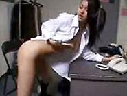Maria Ozawa Scholl Girl