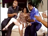Mature Wife Gangbanged By Bbc