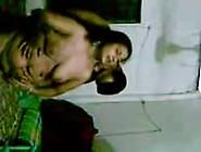 Bengali Village Aunty Mms Porn