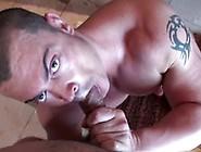 Jake Fucking And Sucking Big Gay Shaft