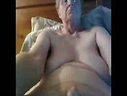 Cam Women - Granny Huge Clit - Eroprofile