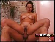 Sex Arab Girl Fatiima Zhra