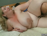 Video-One. Com-Video-554E8A35C924734F58082A87Fad03D5F. Html-Fidbbw
