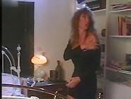 Persian boob
