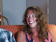 Swingers4 Jodi West,  Shay Fox Ii Jk1690