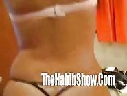 Free Porn Tube Phatt Ass Big Booty 40 Inch Brazilian Asss
