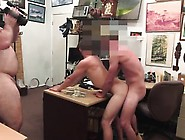 Straight Men Gang Bang Gay Slave First Time Guy Completes Up