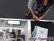 Taylor Rain Cumshot Compilation And Brunette Blue Thong College