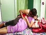 Indian Porn Videos-Watch Indian Sex Videos Of Hot Indian Amateur