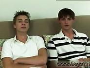 Gay Man Gang Bang Slave Boys I Had To Get Rex To Pull His Meatpi