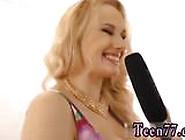 Tinny Teen Big Dick And Hot Japanese Bukkake Teen Scene 40 Ladie