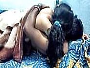 Chennai Amateur Indian Couple Do Hardcore Chut Chudai Whole Day