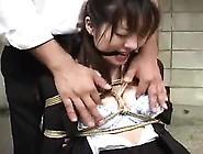 Japanese Lesbian Fetish