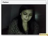 Wow California Whittier Girl Webcam,  Free Porn Ce: Porno Cam - F