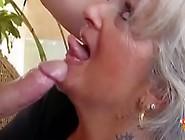 Horny Milf For A Deep Blowjob By Orgiaquotidiana. Org