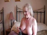Masturbating Mature Stockings Porn Video C5 - Xhamster