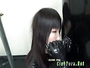 Hardcore Fucking And Sucking For Japanese Star Maria Ozawa