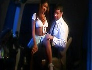Air Erotica (2002) [Full Movie]
