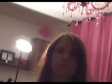 Patricia nrw ehemann filmt - 3 part 2