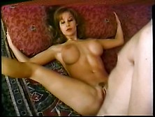 Free Leanna Heart Peter North Porn Videos - Pornhub