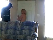 More Non Pro Amateur Videos - Bbc Makes A House Call - Eroprofil