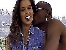 British Milf Nici Stirling Gets Fucked By Sean Michaels