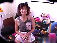 My Pussy From Cas-Affair. Com - Skandal Bettie Ballhaus Mit 19