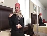 Hd Sexi Hijap Arab