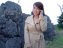 Reiko Nakamori In Perfect Retirement Part 2. 2