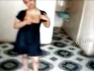 Hot Nude Arab Milf-Asw882