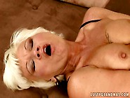 Lusty Grandmas Compilation Having Sexy Time By Reno78