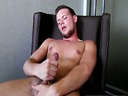 Twink Movie Of A Juicy Wad With Sexy Alex!