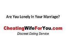 discreet cheating
