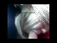 Arab Hijab Woman Sucking Some Cock In Car Www. Asianvideosx. Com B