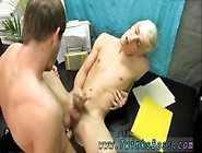 Gay Male Massage Twink Porn And Boy To Boy Sex Hub And Hanging B