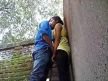 Best Indian Outdoor Hd Porn Caught On Hidden Cam