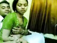 Indian Teenage Guys Fucking With Their Girlfriends In New Year -