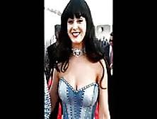 Una Recopilación De Fotos Calientes De Katy Perry Para Que Te To