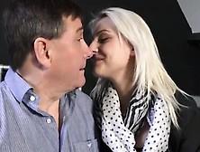 Teen Italian Amateur Couple A Highly Thorough One,  Including