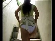 tokyo-porn-tube.com